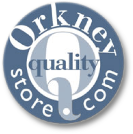 Orkney Quality Store