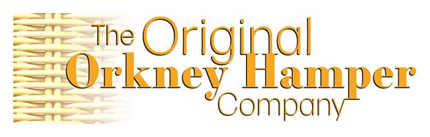 Orkney Store Hampers logo